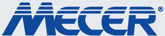 2454138_130510154008_Mecer_Logo