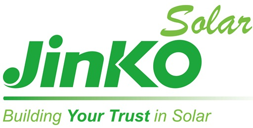 jinko-logo-lg