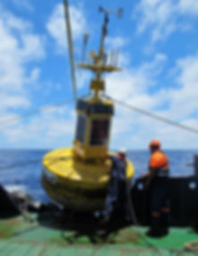 oceanographic, side scan sonar, multibeam, seabed mapping, bathymetry, rov work, workclass rov, pipe tracking