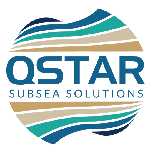 UWILD, QSTAR ROV, ROV, SUBSEA, ROV PILOT, hydrographic survey, side scan sonar, multibeam, box corer, seabed survey, ctd, water sampler, marine science