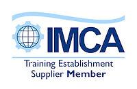 imca, qstar rov imca, imca training, rov course, rov work, uwild, ndt inspections