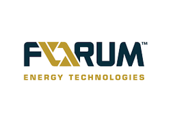 Forum rov, rov, rov training