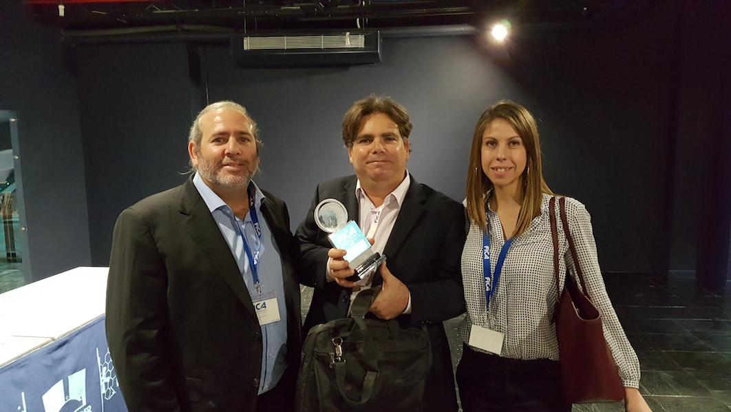 QSTAR-Premio-FICA