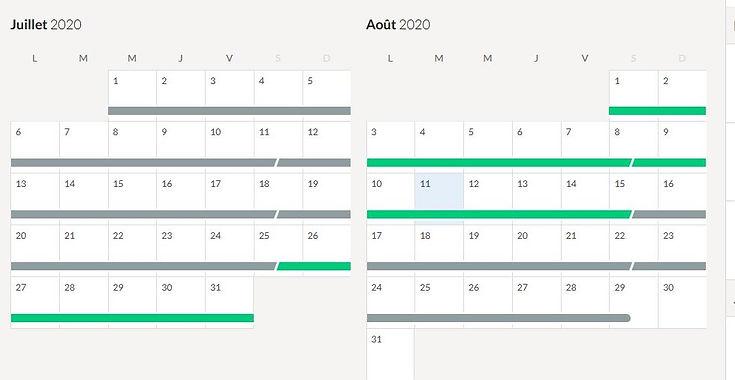 calendar aout.jpg