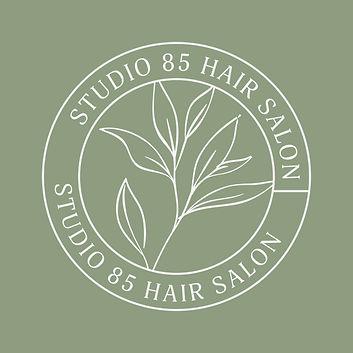 Studio85 Facebook Profile-01.jpg