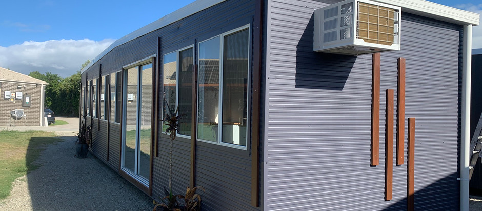 Is Living in a Tiny Home the Right Choice for You?