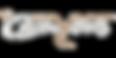 Canyons logo White transparent.png