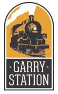 Garry Station Logo.PNG