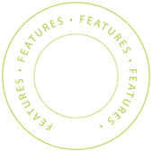 Features Badge PNG.png