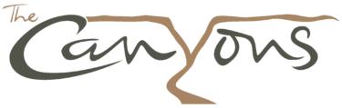 Canyons Logo download.png