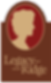 Legacy Ridge Logo.PNG