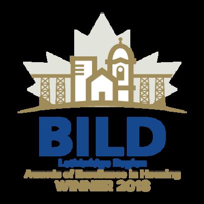 BILD_AEH_Winner_2018.png