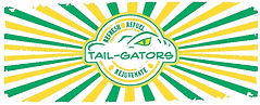 Tail Gators Logo White.jpg