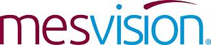 mes-vision-insurance-runway-optometry-pr