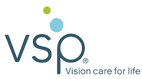 VSP Provider Playa Vista - Runway Optometry
