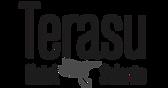 Logo Terasu.png