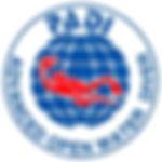 PADI Advence Open Water Training