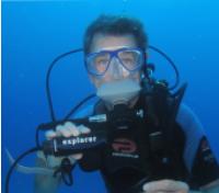 Underwater Narration