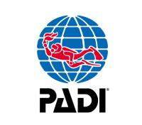 PADI Training