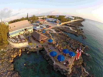 Macabuca Shore Dive.jpg