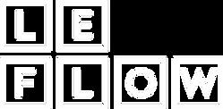 le-flow-black-500px-wide copy.png