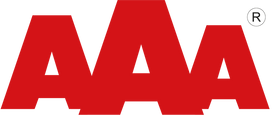 Bisnode AAA logo - høyeste kredittverdighet Fair Deal