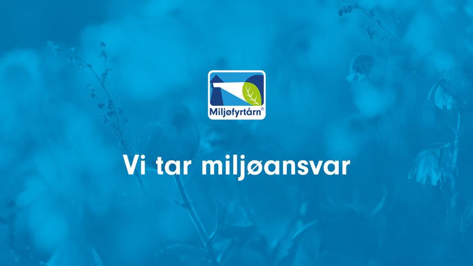 Miljofyrtarn_-_v1_-_Banner_1920x1080px.j
