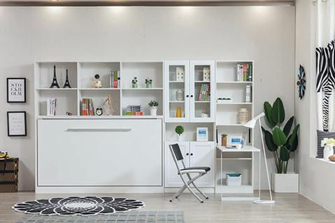 Smart møbler FD 07 Fair Deal