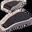 2 stk Halo Play Fjernkontroll til garasjeportåpner