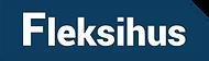 Fleksihus Logo.png