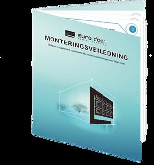 monteringsveiledning5.png