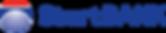 StartBank Logo.png