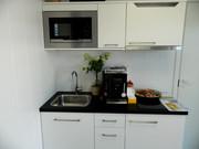 Minihus Ikea Kjøkken