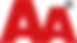 AA-credit-rating-Bisnode.png