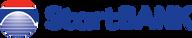 StartBank_Logo.png