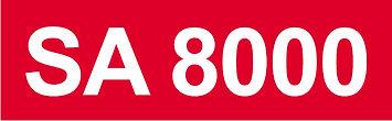SA8000Logo.jpg