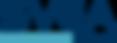 svea_finans_rgb-logo-500x184.png