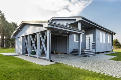 Kilsund
