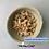 Thumbnail: White fish bowl - 300g/pack