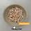 Thumbnail: Pork Bowl - 300g/pack