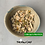 Thumbnail: Chicken Bowl - 300g/pack