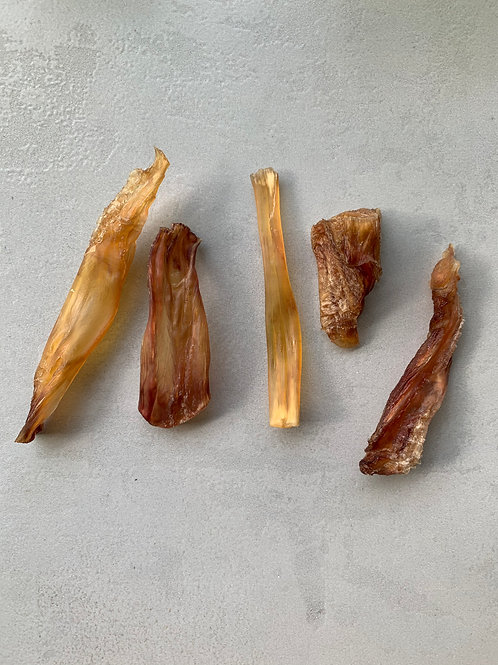 Beef tendon (100g/200g)
