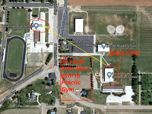 WSHS Map.png
