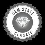 Gem State Logo-TransparentBkg.png
