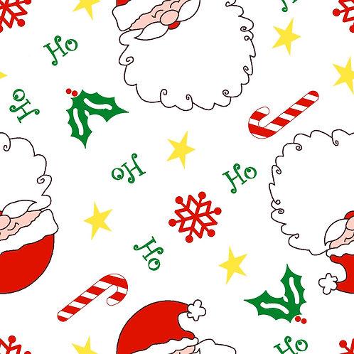 QENMZ - HoHo Noel