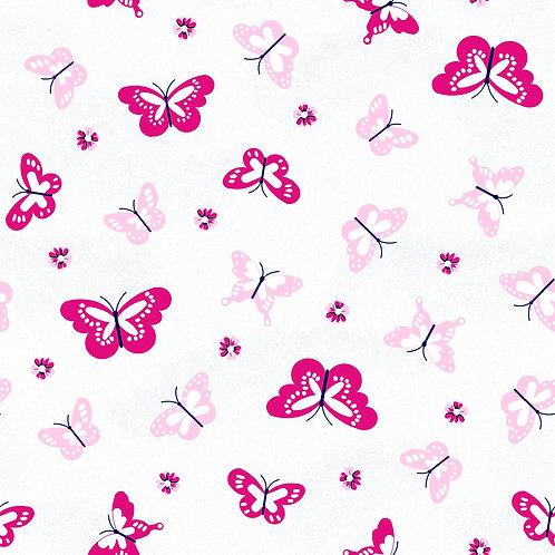 QEPOH - SpringButterfly