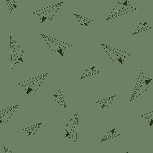 QEMFS - Paper