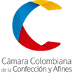 cropped-Logo-PNG-5.png