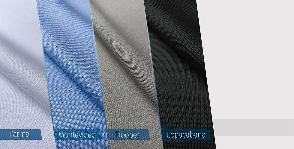 Banner_Mesa de trabajo 1 copia 2.jpg
