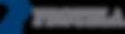 Logo Protela-01.png